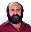 5- Nawzish Gul Jamal Khan (Director)
